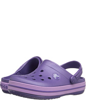 Crocs Kids - Crocband Clog (Toddler/Little Kid)