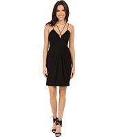 StyleStalker - Poolside Dress