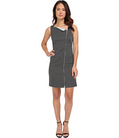 Calvin Klein - Side Zip Sheath Dress CD5X2Q3B