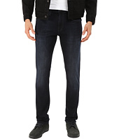 Mavi Jeans - James Skinny Fit in Ink Williamsburg