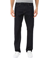 Mavi Jeans - Myles Mid-Rise Straight in Rinse Williamsburg