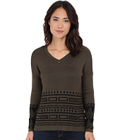 Hurley - Demi Pullover Sweater