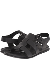 ECCO - Touch Buckle Sandal