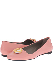 Versace Collection - Oro Bizantino Flat