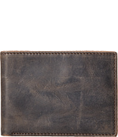 Fossil - Anderson Front Pocket Bifold