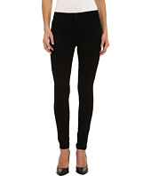 Joe's Jeans - Flawless Icon Skinny in Regan