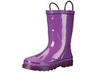 Firechief 2 Rain Boot (Toddler/Little Kid/Big Kid)