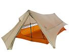 Scout Plus 2 Person Tent