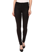 Joe's Jeans - #Hello Icon Skinny in Jet Black