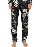 Dolce & Gabbana - Pajama Pants