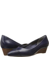 Rockport - Total Motion Annett Cap Toe Wedge
