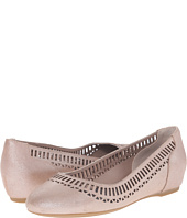 Rockport - Total Motion 20mm Lazer Cutout Ballet