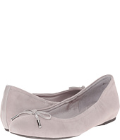 Rockport - Total Motion Hidden Wedge Tied Ballet