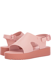 Melissa Shoes - Hotness
