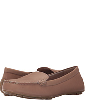 Rockport - Cambridge Boulevard Moccasin