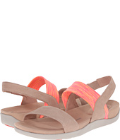 Rockport - truWALKzero III Stretch 2 Band Sandal