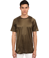 Marc Jacobs - Sunset Oversize Jersey T-Shirt