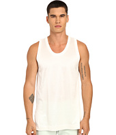 Marc Jacobs - Sunset Oversize Jersey Tank Top