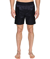 Marc Jacobs - Force Nylon Swim Shorts
