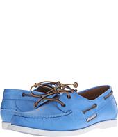DSQUARED2 - Adrift Boat Shoe