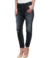 Diesel - Eazee Trousers 0844T in Denim