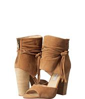 Kristin Cavallari - Leigh-2 Two Piece Sandal