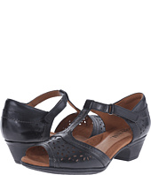 Rockport Cobb Hill Collection - Cobb Hill Alyssa