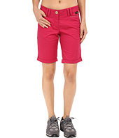 Jack Wolfskin - Liberty Shorts