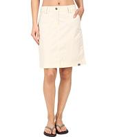 Jack Wolfskin - Liberty Skirt
