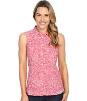 Jack Wolfskin - Wahia Print Sleeveless Shirt