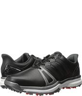 adidas Golf - Adipower Boost 2