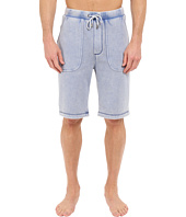UGG - Alec Washed Shorts