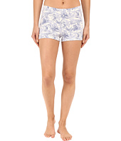 UGG - Rowena Island Floral Shorts