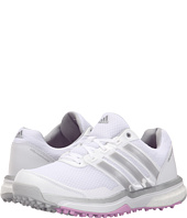 adidas Golf - Adipower S Boost II