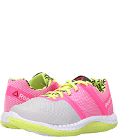 Reebok Kids - Zprint Run GR (Big Kid)
