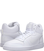 Nike - Court Borough Mid
