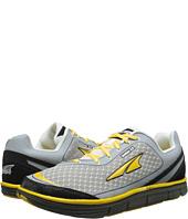 Altra Footwear - Instinct 3.5