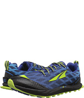 Altra Footwear - Superior 2