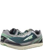 Altra Footwear - Intuition 3.5