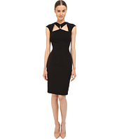 Versace Collection - Cutout Dress