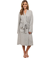 BedHead - Cashmere Robe