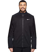 Nike Golf - Hyperadapt Storm-Fit Jacket