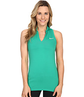 Nike Golf - Ace Melt Away Racerback
