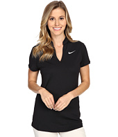 Nike Golf - Ace Pique Polo