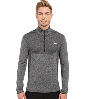 Nike Golf - Flex Knit 1/2 Zip Top
