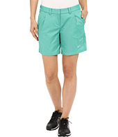 Nike Golf - Oxford Shorts
