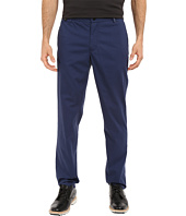 Nike Golf - Modern Fit Washed Pants
