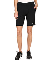 Nike Golf - Bermuda Shorts Solid