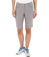 adidas Golf - Essentials Lightweight Bermuda Shorts