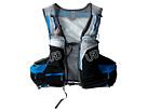 PB Adventure Vest 3.0